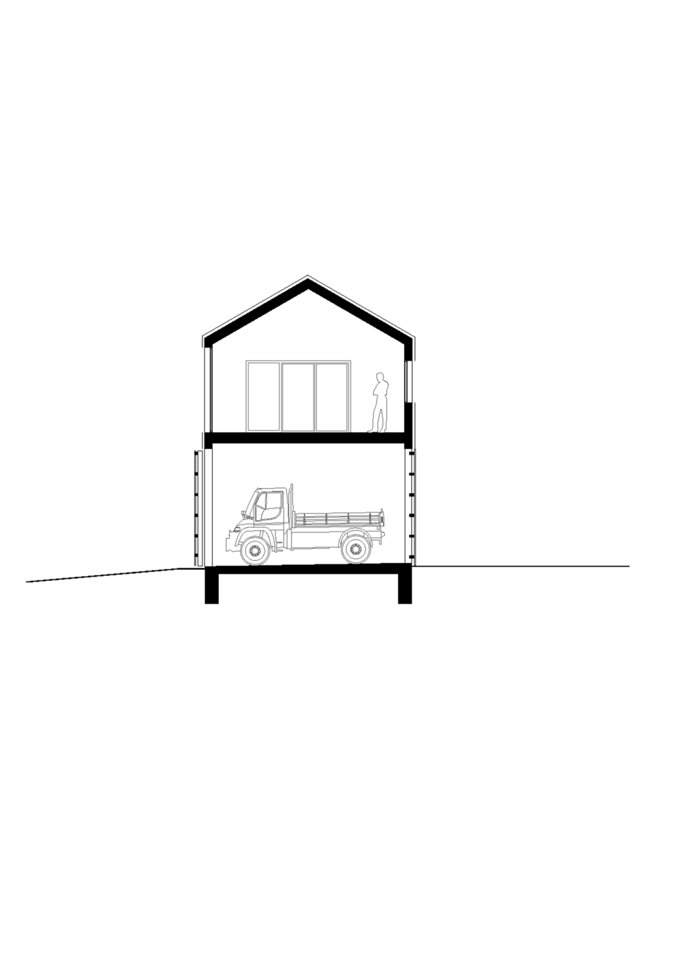 the-tree-mag_house-unimog-by-fabian-evers-architecture-wezel-architektur_180.png