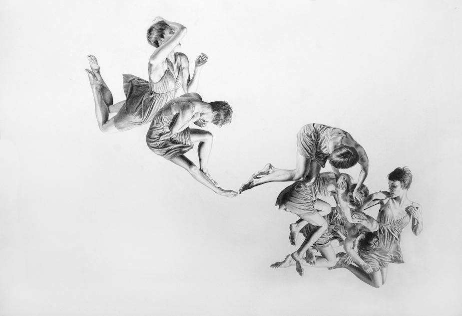 the-tree-mag_drawings-by-leah-yerpe_80.jpg