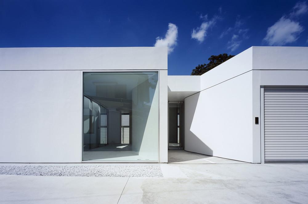 the-tree-mag_house-in-komae-by-makoto-yamaguchi-design_10s.jpg