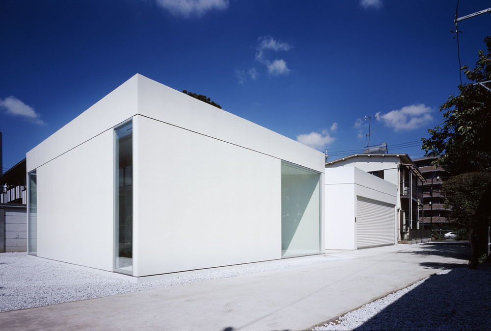the-tree-mag_house-in-komae-by-makoto-yamaguchi-design_20s.jpg