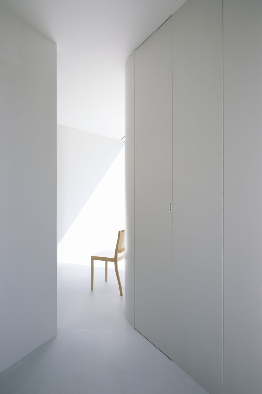 the-tree-mag_house-in-komae-by-makoto-yamaguchi-design_40S.jpg