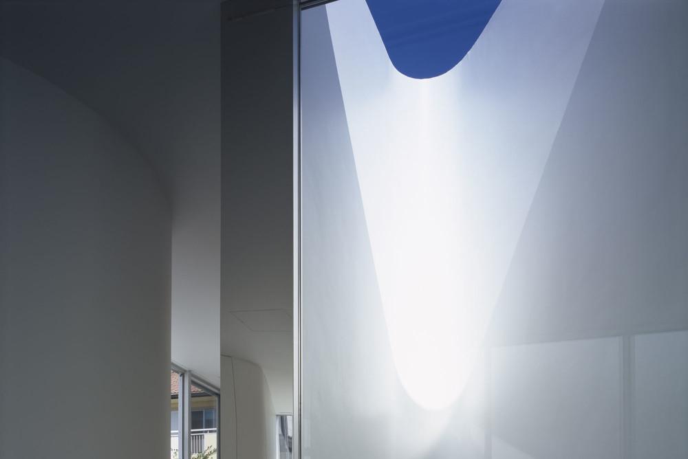 the-tree-mag_house-in-komae-by-makoto-yamaguchi-design_50S.jpg