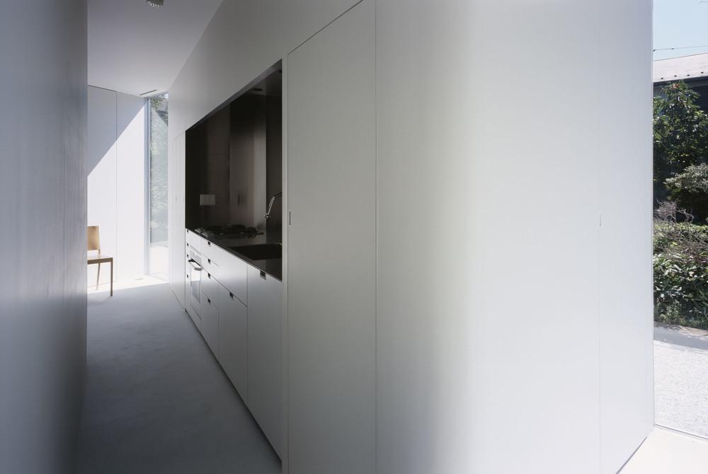 the-tree-mag_house-in-komae-by-makoto-yamaguchi-design_60s.jpg