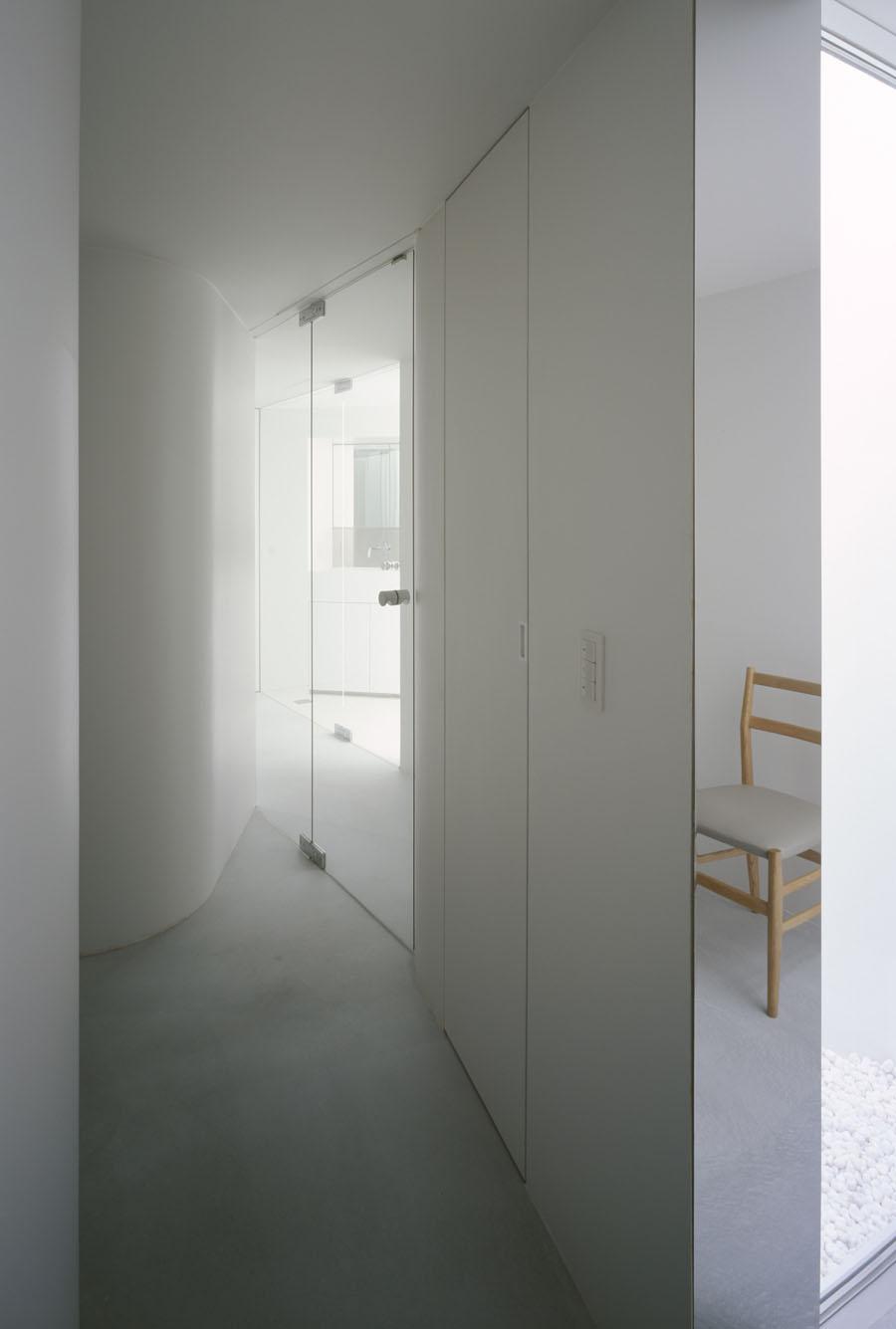 the-tree-mag_house-in-komae-by-makoto-yamaguchi-design_90S.jpg
