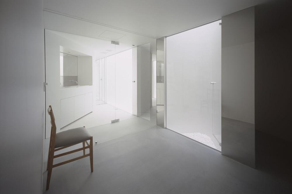 the-tree-mag_house-in-komae-by-makoto-yamaguchi-design_100S.jpg
