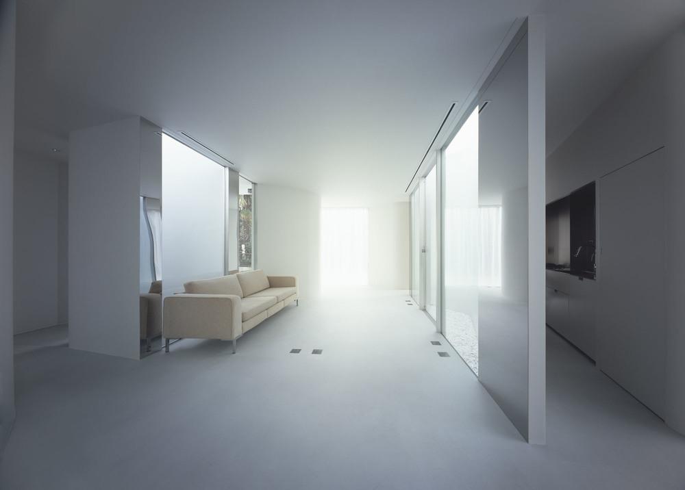the-tree-mag_house-in-komae-by-makoto-yamaguchi-design_130S.jpg