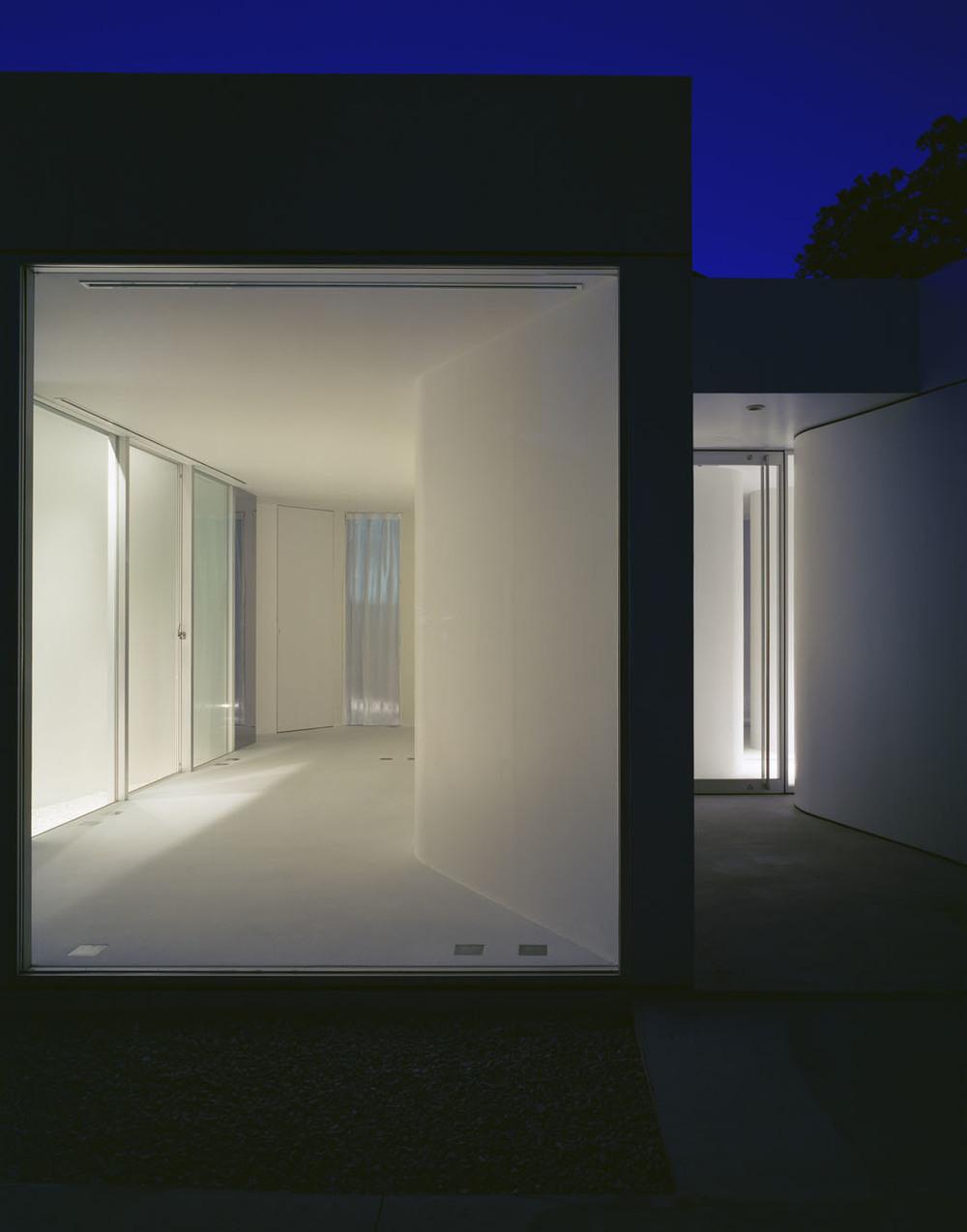 the-tree-mag_house-in-komae-by-makoto-yamaguchi-design_140S.jpg