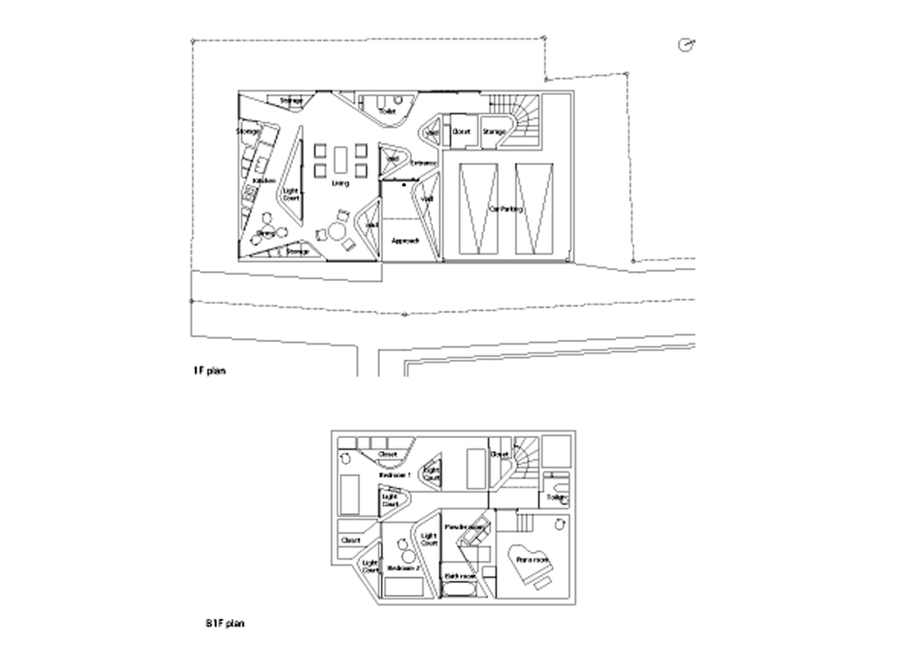 the-tree-mag_house-in-komae-by-makoto-yamaguchi-design_160.png
