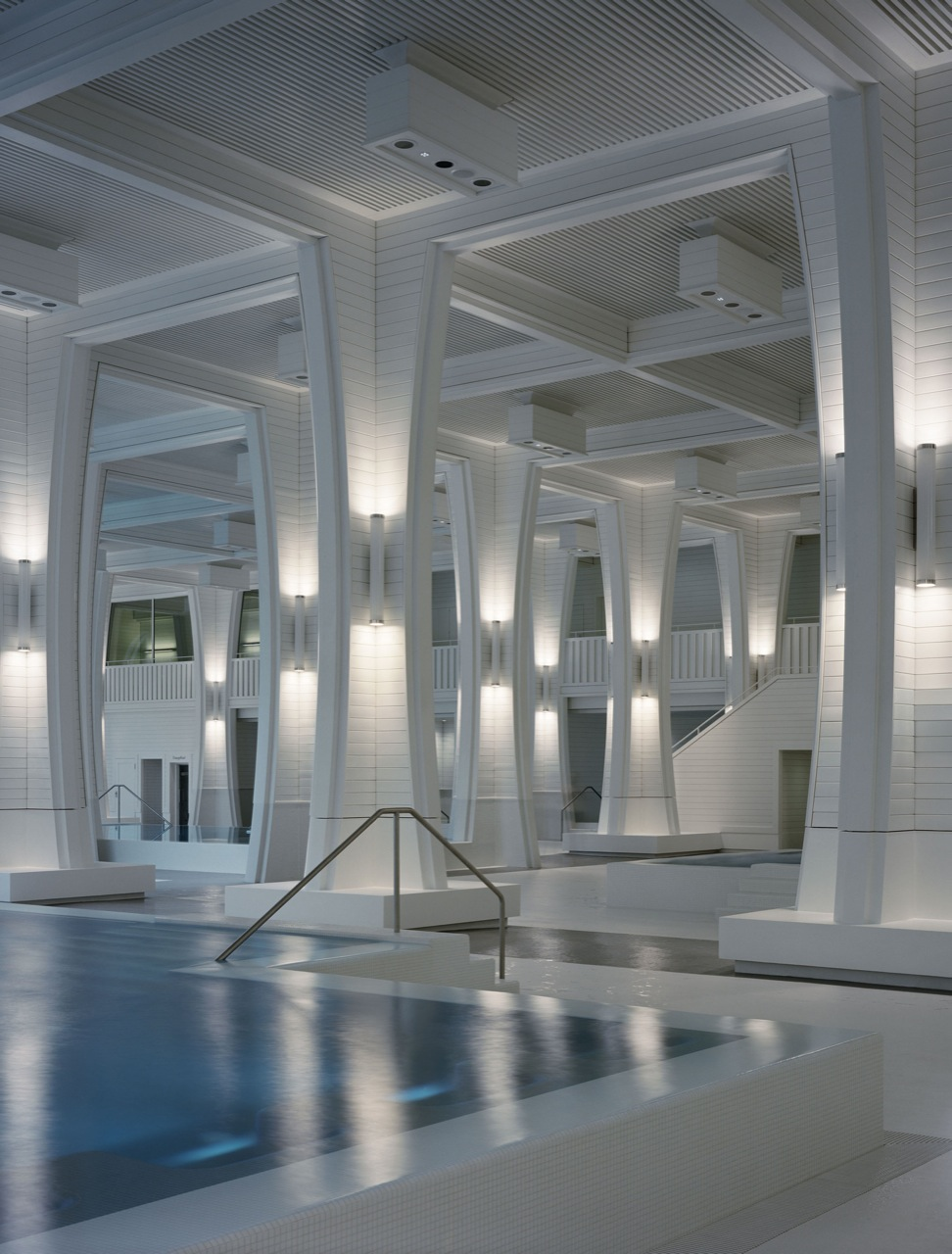 the-tree-mag_tamina-thermal-baths-by-smolenicky-partner-architecture_50.jpg