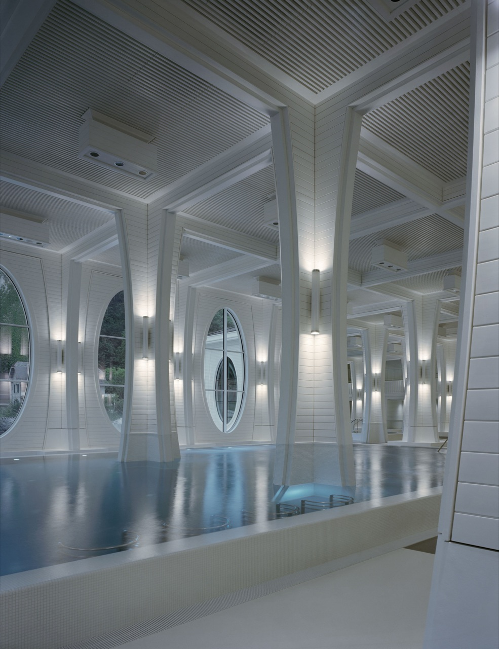 the-tree-mag_tamina-thermal-baths-by-smolenicky-partner-architecture_90.jpg
