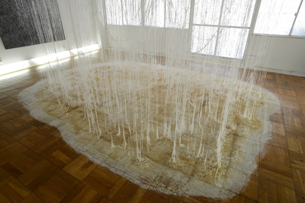 the-tree-mag_vertical-emptiness-goop-by-onishi-yasuaki_30.jpg