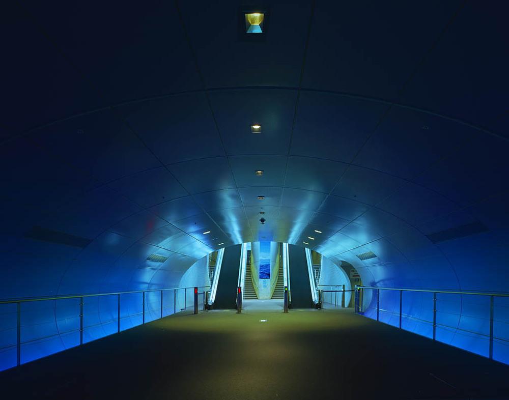 the-tree-mag_urban-luminosity by Michael Eastman_50.jpg