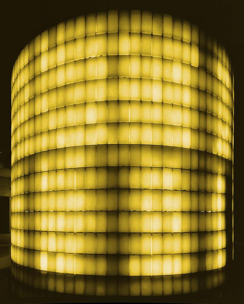 the-tree-mag_urban-luminosity by Michael Eastman_130.jpg