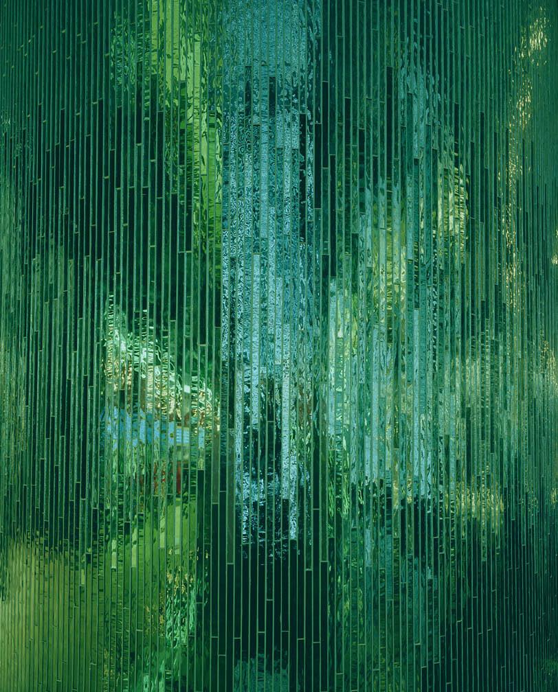 the-tree-mag_urban-luminosity by Michael Eastman_180.jpg
