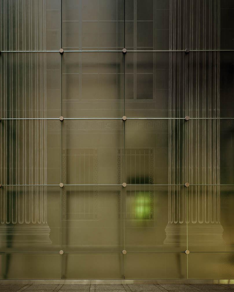 the-tree-mag_urban-luminosity by Michael Eastman_210.jpg