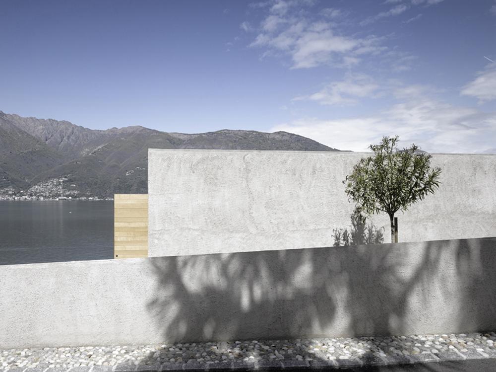 the-tree-mag_casa-kr-by-wespi-de-meuron-romeo_10.jpg