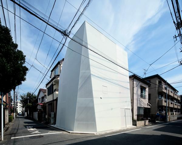 the-tree-mag_house-tokyo-by-alx-sanpei-junichi_10.jpg