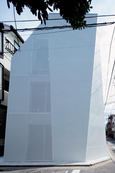 the-tree-mag_house-tokyo-by-alx-sanpei-junichi_20.jpg