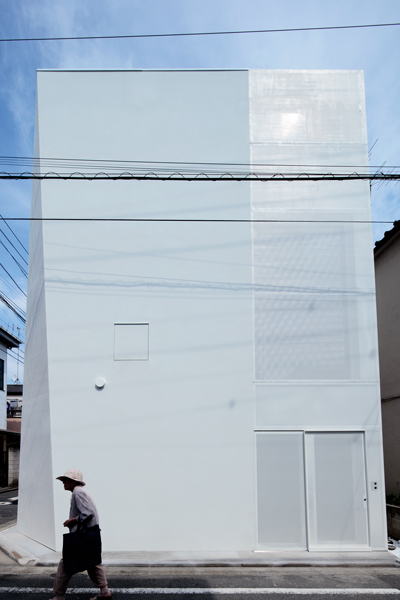 the-tree-mag_house-tokyo-by-alx-sanpei-junichi_40.jpg
