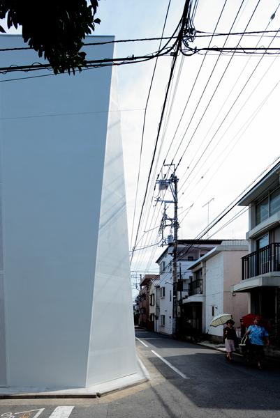 the-tree-mag_house-tokyo-by-alx-sanpei-junichi_30.jpg