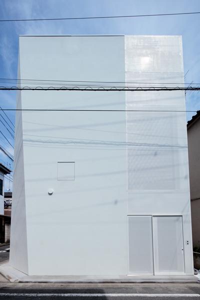 the-tree-mag_house-tokyo-by-alx-sanpei-junichi_50.jpg