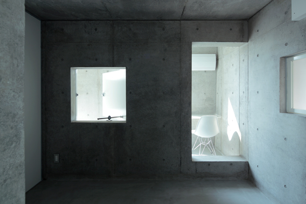 the-tree-mag_house-tokyo-by-alx-sanpei-junichi_160.jpg
