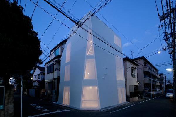 the-tree-mag_house-tokyo-by-alx-sanpei-junichi_210.jpg