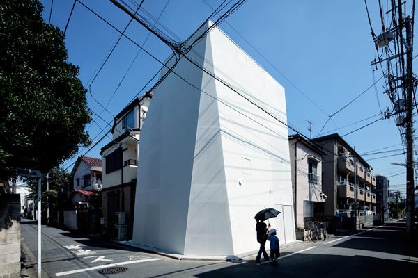 the-tree-mag_house-tokyo-by-alx-sanpei-junichi_220.jpg