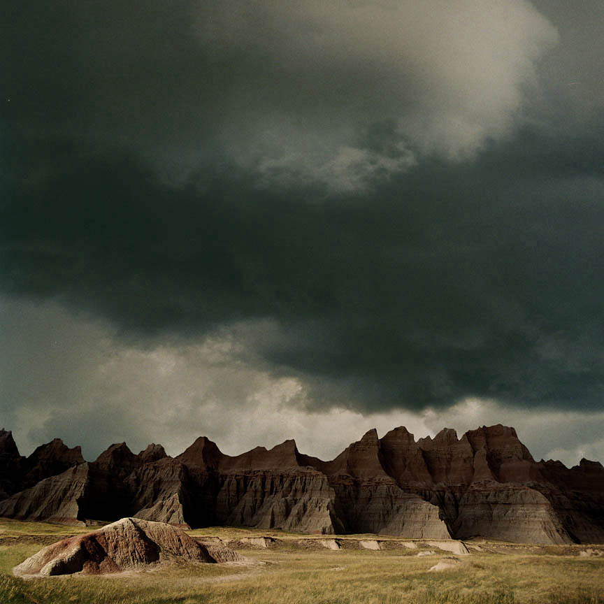 the-tree-mag_landscapes-by-michael-eastman_60.jpg