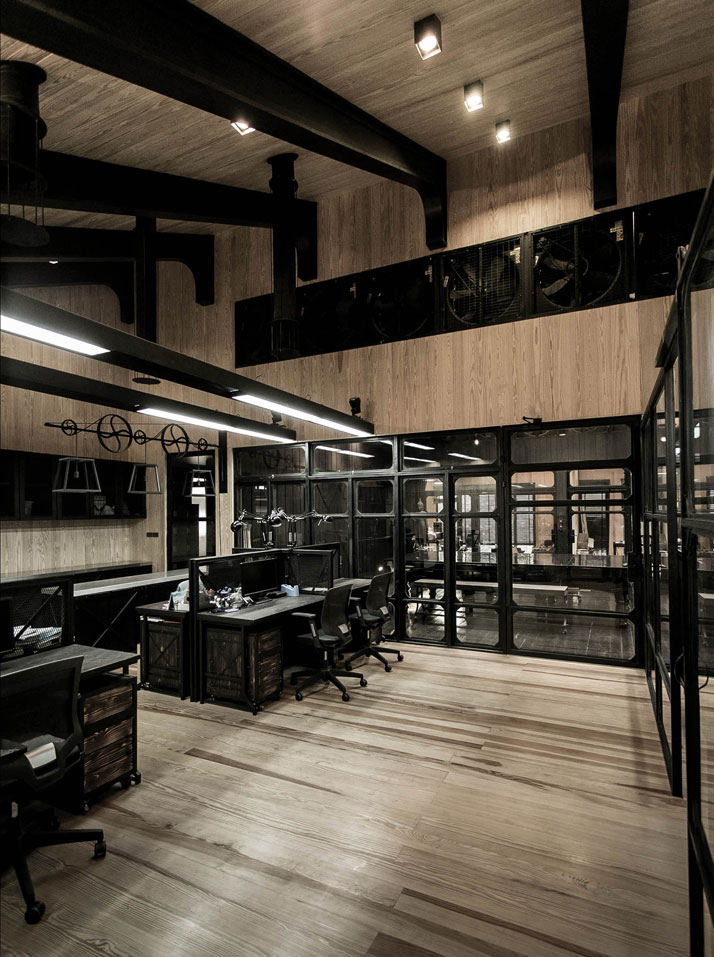 the-tree-mag_s-construction-offices-by-metaphor_130.jpg