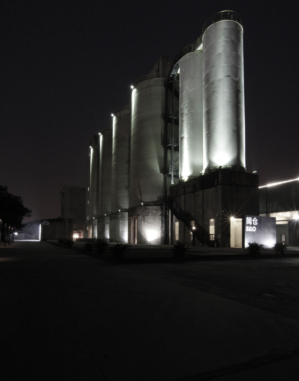 the-tree-mag_sz-hk-biennale-silo-reconversion-by-o-office-architects_150.jpg