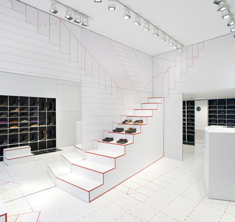 the-tree-mag_Camper shoe shop by Studio Makkink & Bey_30.jpg