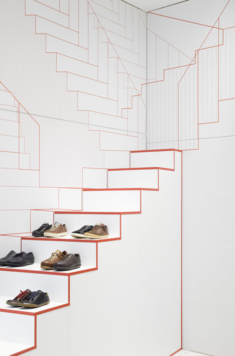 the-tree-mag_Camper shoe shop by Studio Makkink & Bey_20.jpg