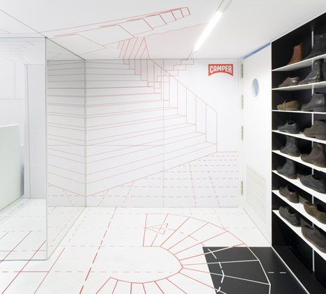 the-tree-mag_Camper shoe shop by Studio Makkink & Bey_70.jpg