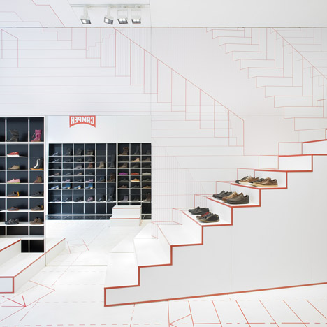 the-tree-mag_Camper shoe shop by Studio Makkink & Bey_110.jpg
