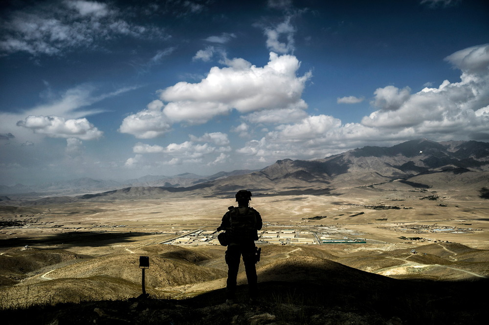 the-tree-mag_war-in-afghanistan-french-troops-by-jeff-pachoud_10.jpeg