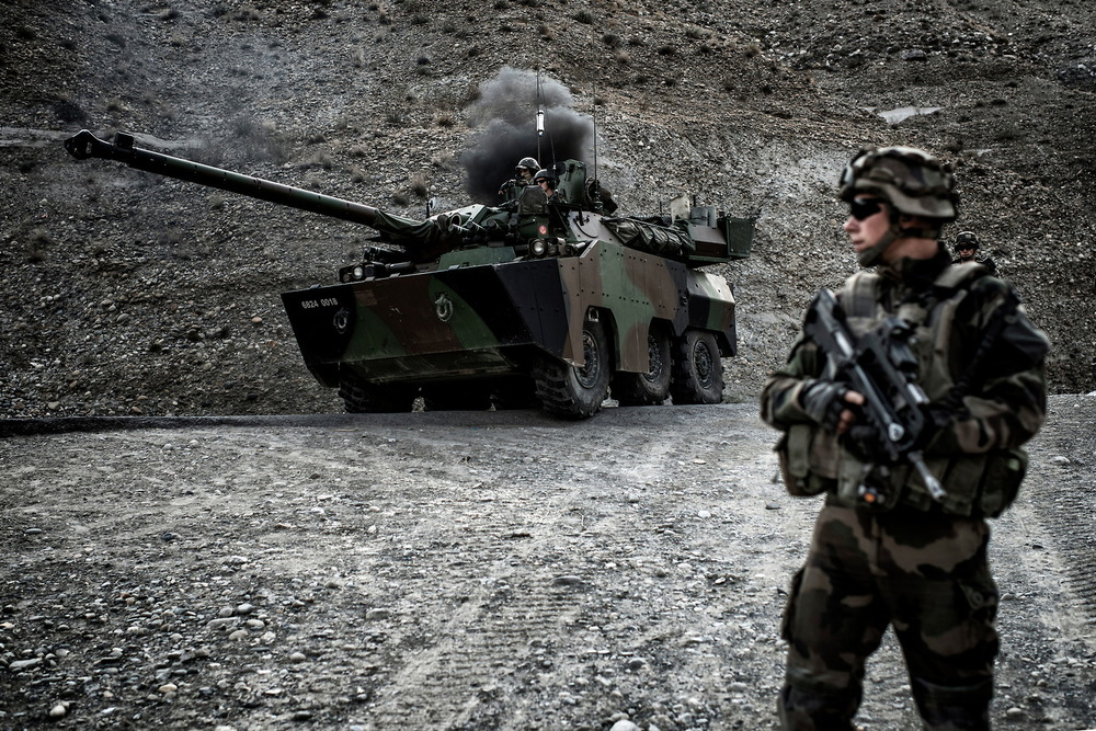 the-tree-mag_war-in-afghanistan-french-troops-by-jeff-pachoud_40.jpeg