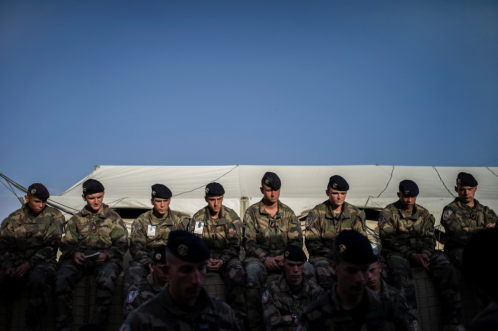the-tree-mag_war-in-afghanistan-french-troops-by-jeff-pachoud_60.jpeg