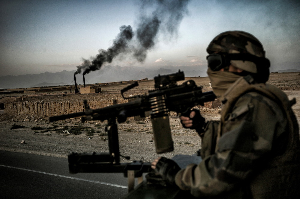 the-tree-mag_war-in-afghanistan-french-troops-by-jeff-pachoud_100.jpeg