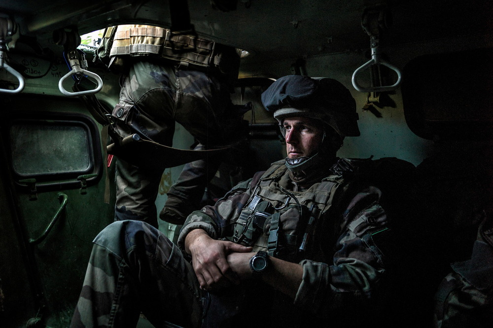the-tree-mag_war-in-afghanistan-french-troops-by-jeff-pachoud_110.jpeg