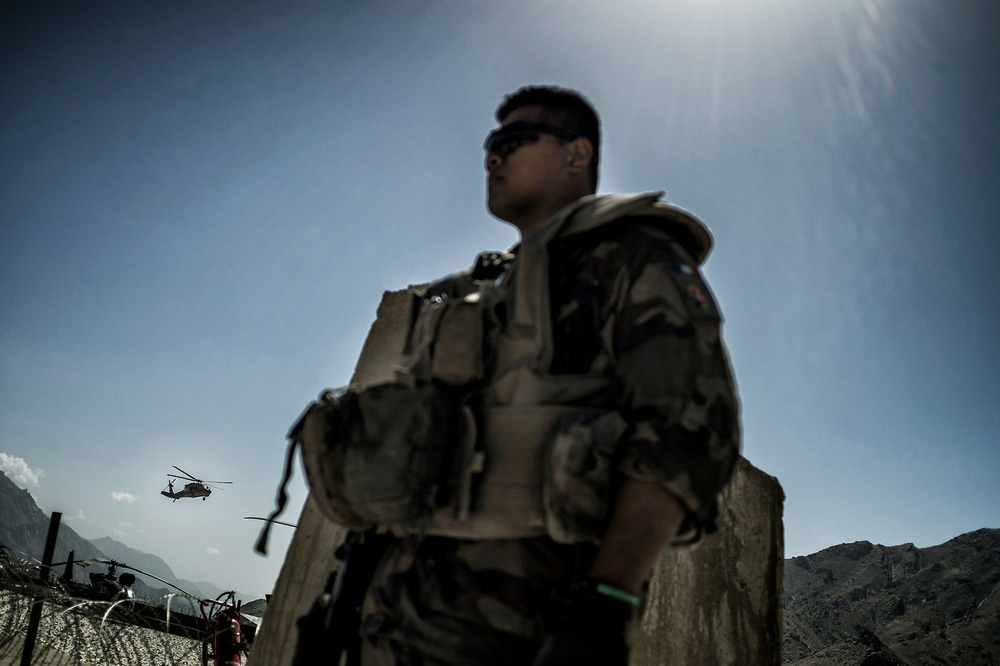 the-tree-mag_war-in-afghanistan-french-troops-by-jeff-pachoud_140.jpeg