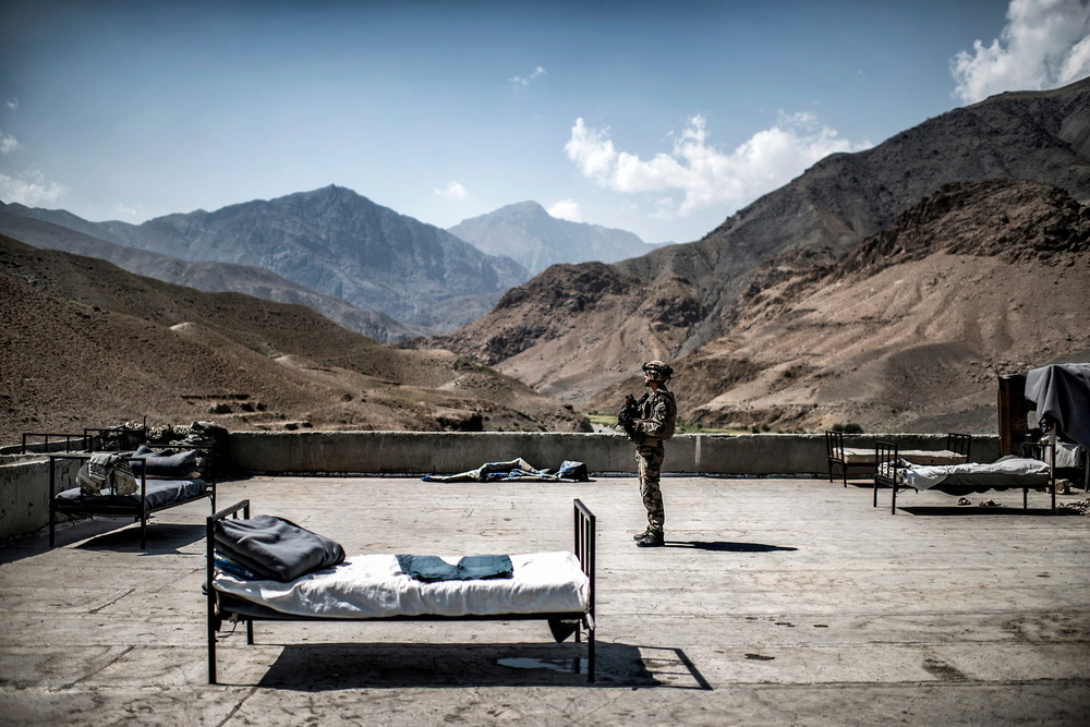 the-tree-mag_war-in-afghanistan-french-troops-by-jeff-pachoud_20.jpeg