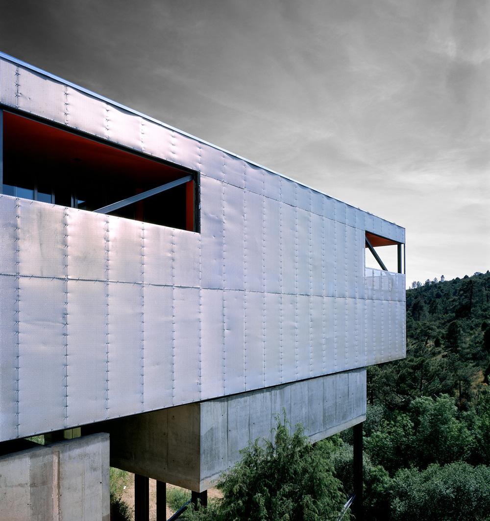 the-tree-mag_Paz House by Arturo Franco + Fabrice van Teslaar_50.jpg