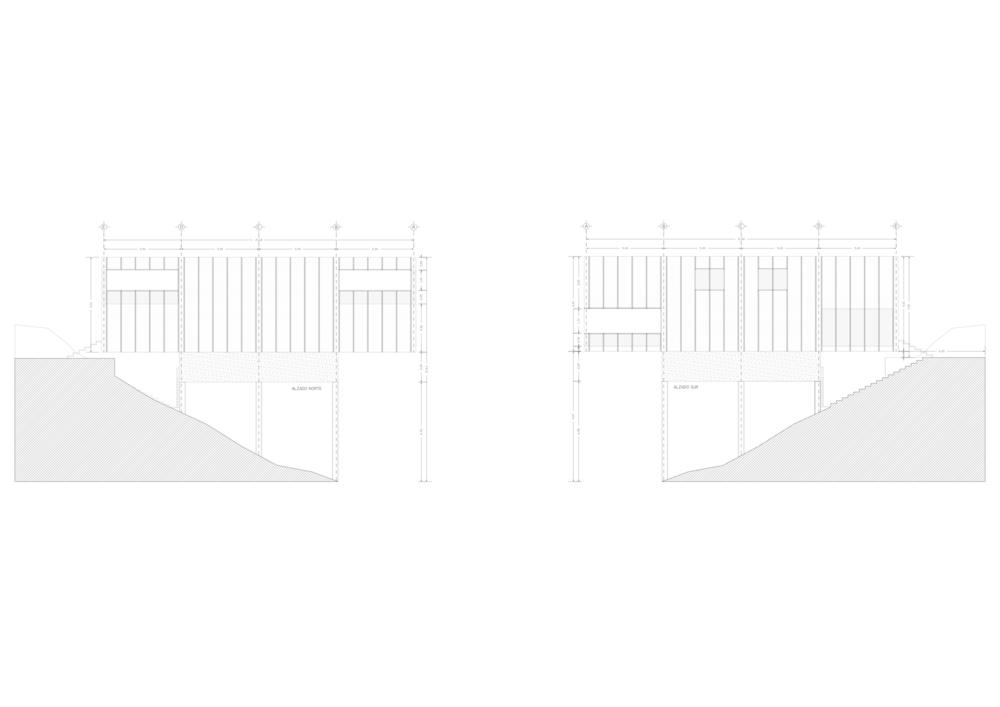 the-tree-mag_Paz House by Arturo Franco + Fabrice van Teslaar_100.png