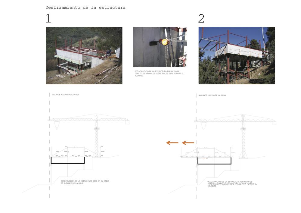 the-tree-mag_Paz House by Arturo Franco + Fabrice van Teslaar_130.png