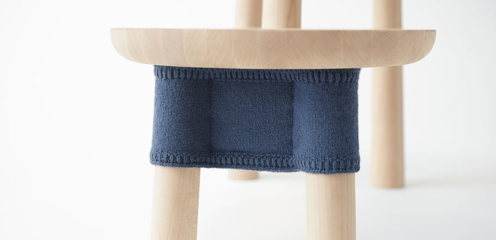 the-tree-mag_pooh-table-by-nendo_10.jpg