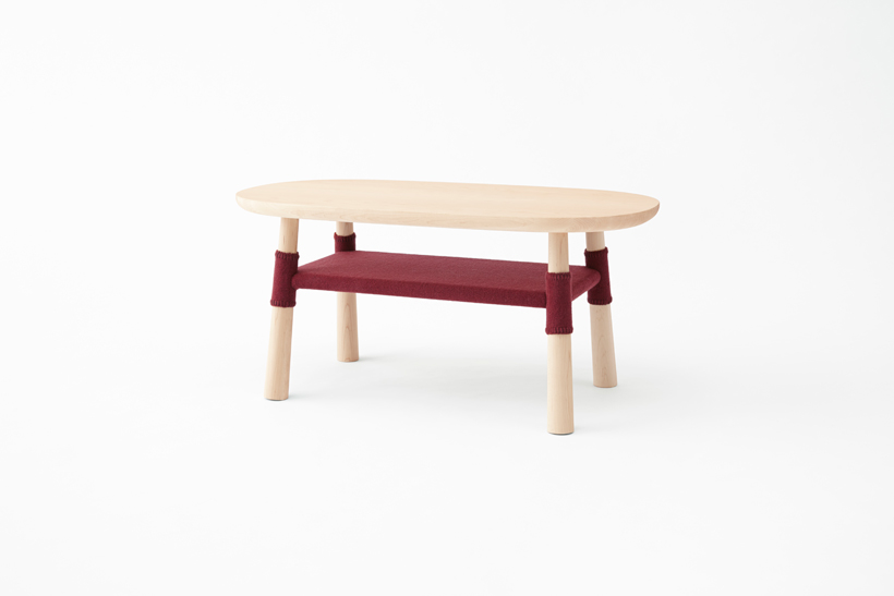 the-tree-mag_pooh-table-by-nendo_30.jpg