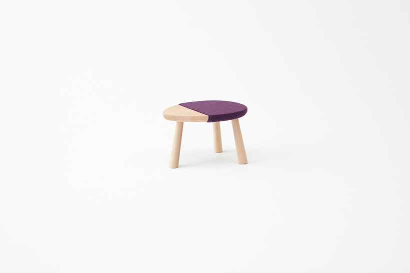 the-tree-mag_pooh-table-by-nendo_50.jpg