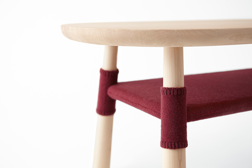 the-tree-mag_pooh-table-by-nendo_40.jpg
