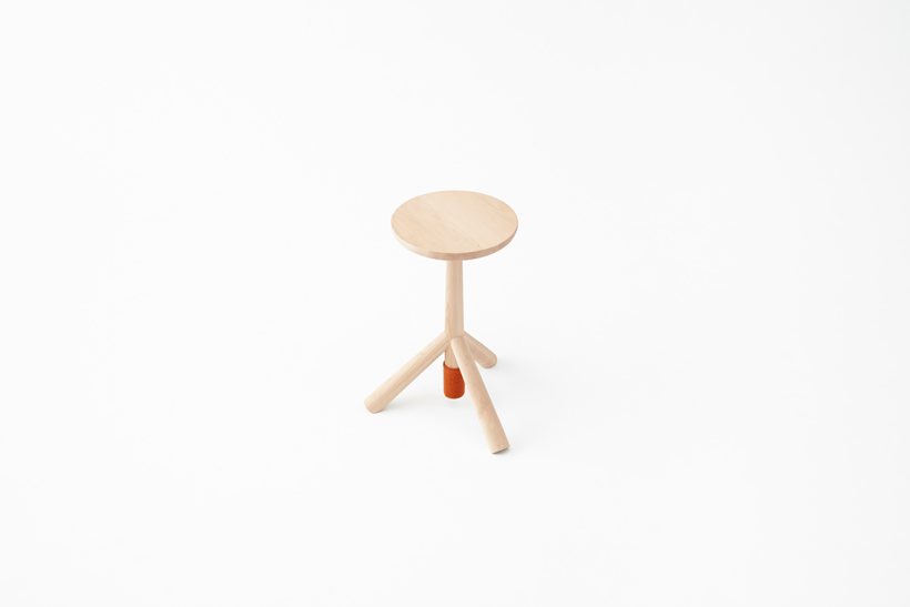 the-tree-mag_pooh-table-by-nendo_70.jpg